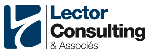 Lector Consulting & Associés