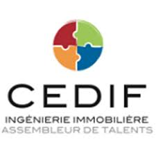 CEDIF Immobilier