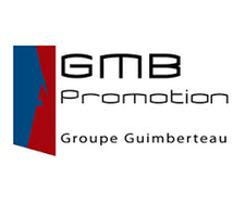 GMB Promotion