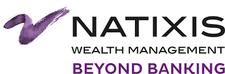 Natixis Wealth Management