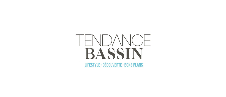Lector Consulting dans le magazine Tendance Bassin #SUMMER2019